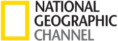 National Geographic Channel logo