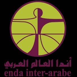 The Wood Brothers proudly support enda inter-arabe